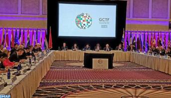 Le Maroc reconduit à New York à la tête du Forum mondial de lutte contre le Terrorisme