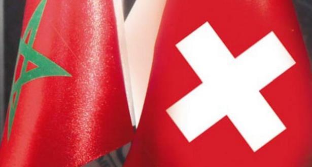 La Suisse réaffirme son soutien à une solution politique pour la question du Sahara marocain