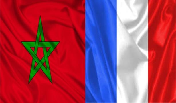 فرنسا ترحب بالحكومة الجديدة وتؤكد حرصها على الاستمرار في تعميق الشراكة الاستثنائية مع المغرب