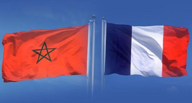 خبير فرنسي في العلاقات الدولية: فرنسا في حاجة إلى شركاء مستقرين على غرار المغرب