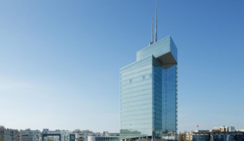Maroc Telecom réalise un CA consolidé de plus de 26,78 MMDH à fin septembre 2021