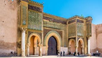 Meknès : Reprise progressive des activités du transport mixte