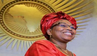 Conseil de Paix et de Sécurité: une Haute responsable de l'UA se félicite de la contribution du Royaume