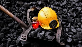 Afrique du Sud: des cadavres brûlés découverts près de Johannesburg