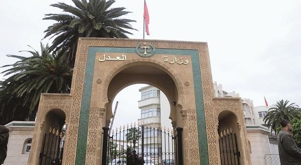 السلطات المغربية توافق على ترحيل مواطن فرنسي استجابة للطلب الذي عبر عنه شخصيا الرئيس ماكرون