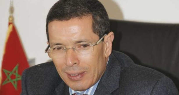 L'ambassadeur du Maroc en Belgique souligne le rôle des imams marocains dans la diffusion des valeurs de l'islam du juste milieu