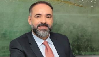Bourse de Casablanca: Kamal Mokdad nommé président du conseil d'administration