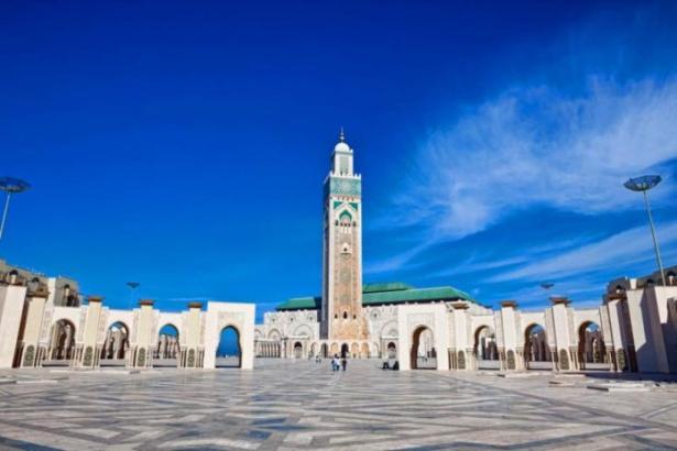 Ahmed Taoufik: les mosquées seront rouvertes à la lumière des décisions des autorités compétentes