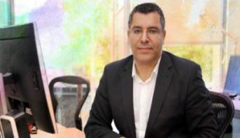 """مصطفى طوسة: تصريحات ديفيد شينكر حول الصحراء المغربية """"رسالة بمثابة صفعة"""" حقيقية للسلطات الجزائرية"""