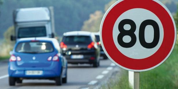 Sécurité routière: baisse significative des indicateurs