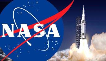 La NASA lancera une mission pour étudier les causes des tempêtes de particules solaires géantes