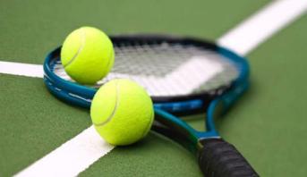 نيوزيلندا تعلن تنظيم أول دورة للمحترفين لكرة المضرب منذ تعليق النشاطات بسبب كورونا