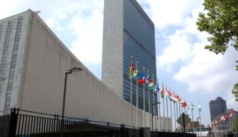 """الأمم المتحدة تنفي بشكل قاطع """"الشائعات"""" حول تعيين مبعوث شخصي جديد إلى الصحراء المغربية"""