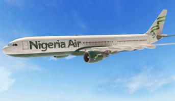 Covid-19: le Nigeria reporte la reprise des vols internationaux au 5 septembre