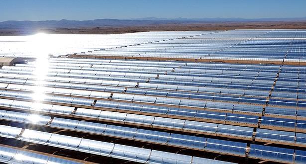 Energies: le Maroc et le Qatar déterminés à renforcer leur coopération