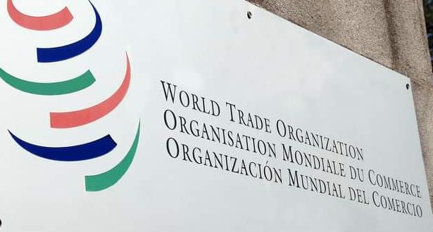 OMC: Le commerce des marchandises a dépassé son pic d'avant la pandémie