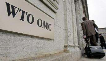 Ouverture à Buenos Aires de la 11è Conférence ministérielle de l'OMC avec la participation du Maroc