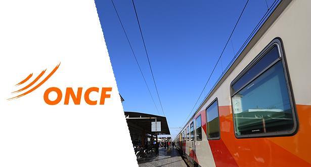 Déraillement d'un train reliant Fès à Oujda: le démenti de l'ONCF