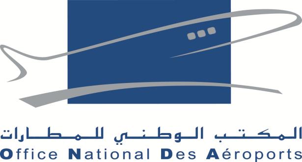 ONDA: le trafic aérien chute de 73,24% à fin février