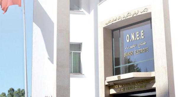 """ONEP"" يؤكد وجود اختلاسات مالية في فواتير عدد من مقدمي الخدمات بالدار البيضاء"