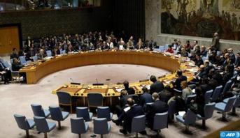 La France, l'Allemagne et la GB appellent Israël à renoncer à tout projet d'annexion en Cisjordanie