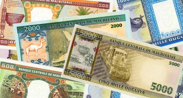 موريتانيا.. إجراءات مصرفية لمحاربة تبييض الأموال