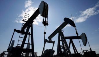 Donald Trump promet de soutenir l'industrie pétrolière