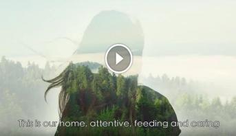 Vidéo: L'hymne officiel de la COP22 dévoilé