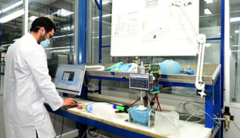 تتويج أزيد من 30 مخترعا مغربيا في المسابقة الدولية للإختراعات في مجال مكافحة وباء كورونا