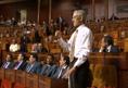 مواطن اليوم : مواصفات مرشح انتخابات ما بعد الدستور الجديد