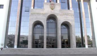 الدار البيضاء .. فتح بحث قضائي لتحديد ظروف وملابسات تحرير مخالفة مرورية بحق أحد مستعملي الطريق