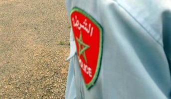 Découverte du corps sans âme d'un gardien de nuit à la Faculté des Sciences Dhar El Mahraz de Fès (autorités locales)