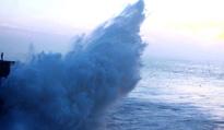 أمطار عامة مرتقبة بالمملكة ابتداء من مساء السبت مع أمواج عالية على الواجهة الأطلسية