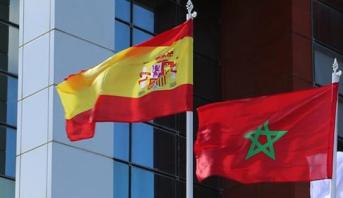 الصحافة الإسبانية تتفاعل مع الإدانة الشديدة للأعمال التخريبية التي استهدفت القنصلية العامة للمغرب بفالنسيا