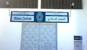 """L'administration de la prison centrale de Safi dément toute """"négligence médicale"""" envers un détenu"""