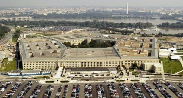 البنتاغون: مناورات عسكرية أمريكية كورية جنوبية مخفضة نهاية الشهر الجاري