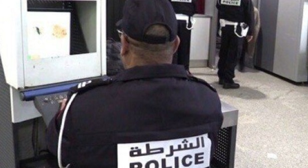 Aéroport Mohammed V: 4,75 kg de drogues extraits des intestins de six Ivoiriens