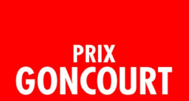 France: Le Prix Goncourt décerné le 30 novembre (Académie)