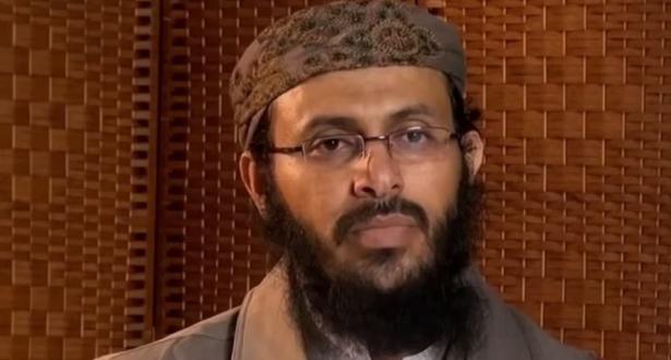 """واشنطن تعلن مقتل زعيم """"تنظيم القاعدة في جزيرة العرب"""" قاسم الريمي باليمن"""