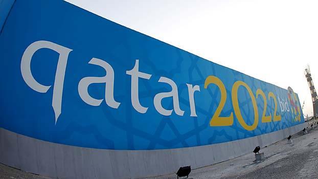 أكثر من 380 ألف متطوع لخدمة بطولة كأس العالم قطر 2022