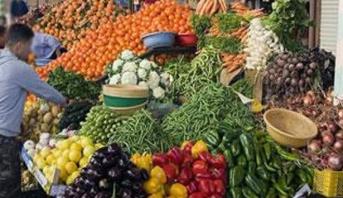رمضان 1440 هجرية .. الأسواق الوطنية تتوفر على كل المواد الغذائية اللازمة وبكمية كافية