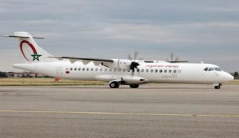 Casablanca: reprise des vols intérieurs à l'aéroport Mohammed V
