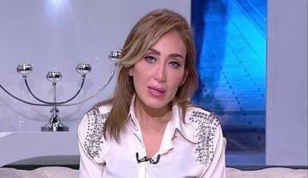 """إيقاف مذيعة تلفزيون مصرية عن العمل لـ """"إهانتها"""" البدينات"""