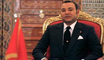 الملك محمد السادس يدعو إلى إدماج مغاربة الخارج في المؤسسات الاستشارية وهيآت الحكامة