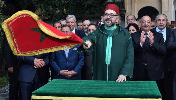 Réhabilitation et mise en valeur de l'ancienne médina de Fès.. Une volonté constante du Roi Mohammed VI de préserver cette Cité millénaire