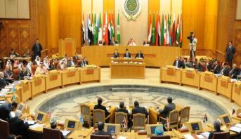 فلسطين تطلب عقد اجتماع طارئ لوزراء الخارجية العرب لبحث تداعيات صفقة القرن