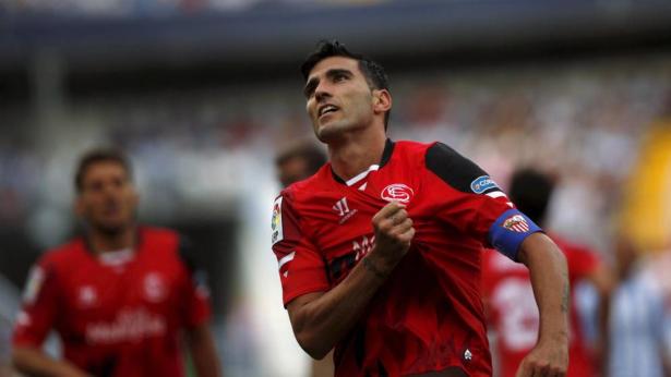 Football:  décès de l'ex-international espagnol José Antonio Reyes dans un accident de voiture