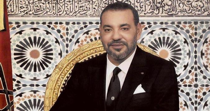 Sahara marocain: 2020, une année jalonnée de succès