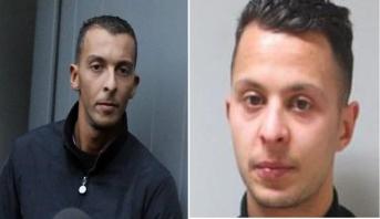 Le frère de Salah Abdeslam licencié par la mairie de Molenbeek