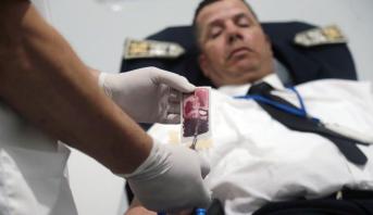 Covid-19 : Mobilisation des fonctionnaires et cadres de la préfecture de police de Marrakech pour renflouer les stocks de sang